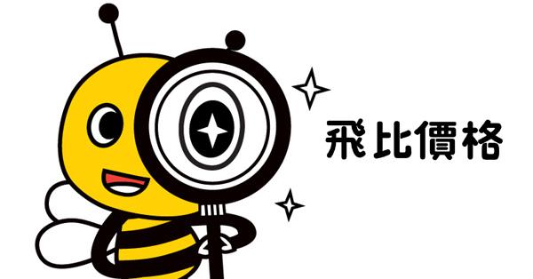 og_fb_banner.jpg
