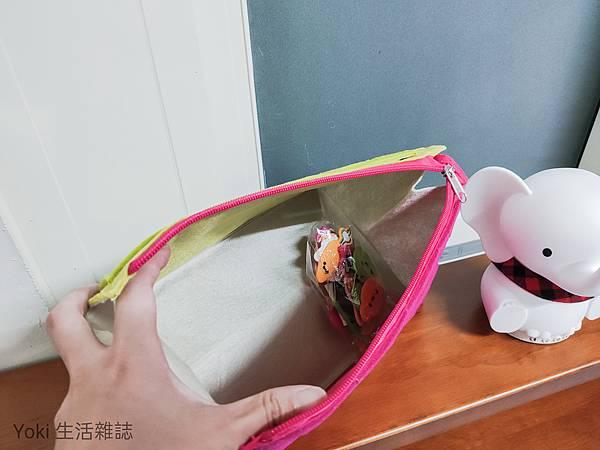 0-2歲親子啟蒙學習寶盒 (9).jpg