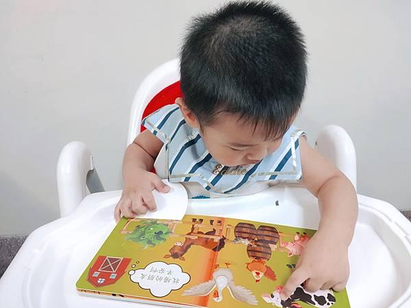 0-2歲親子啟蒙學習寶盒 (15).jpg
