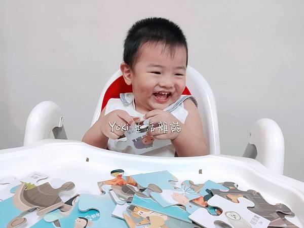 0-2歲親子啟蒙學習寶盒 (16).jpg
