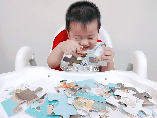0-2歲親子啟蒙學習寶盒 (25).jpg