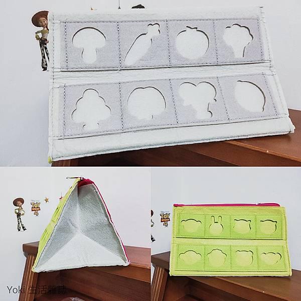 0-2歲親子啟蒙學習寶盒 (27).jpg