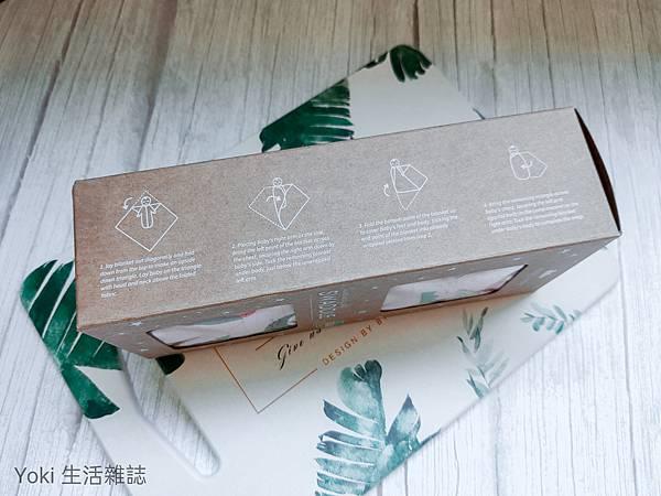 美國ANGEL DEAR竹纖維嬰幼兒包巾 (1).jpg