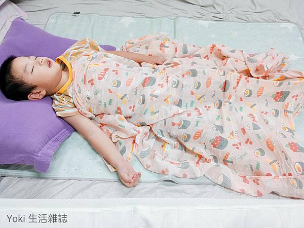 美國ANGEL DEAR竹纖維嬰幼兒包巾 (3).jpg