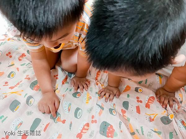 美國ANGEL DEAR竹纖維嬰幼兒包巾 (8).jpg