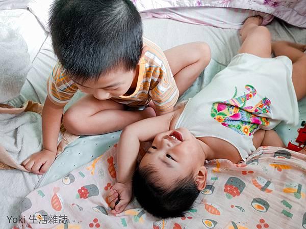 美國ANGEL DEAR竹纖維嬰幼兒包巾 (11).jpg