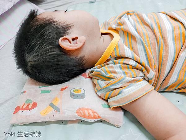 美國ANGEL DEAR竹纖維嬰幼兒包巾 (7).jpg