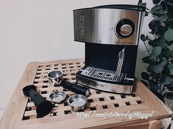 YIRGA CLASSIC 義式咖啡機 (2).jpg