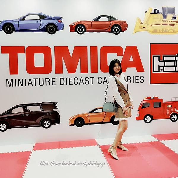 #TOMICA小汽車 (8).jpg