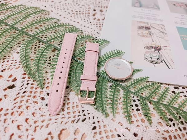 nordgreen-Infinity - Pink Leather (1).jpg