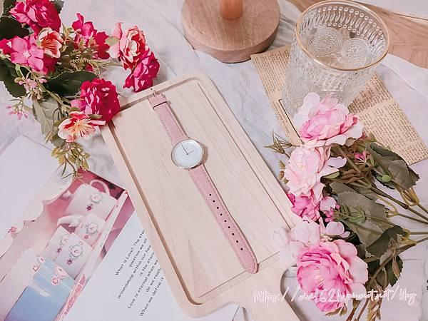 nordgreen-Infinity - Pink Leather (5).jpg