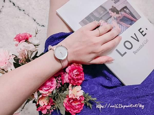 nordgreen-Infinity - Pink Leather (12).jpg