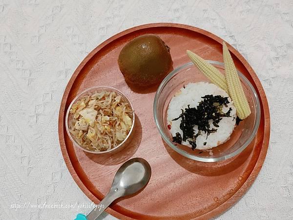 避風塘蟹香蒜酥魩仔魚 (1).jpg