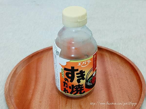 避風塘蟹香蒜酥魩仔魚 (2).jpg