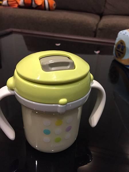 讓寶寶吸收好、排便順暢的金可貝可幼兒成長配方奶_img_15