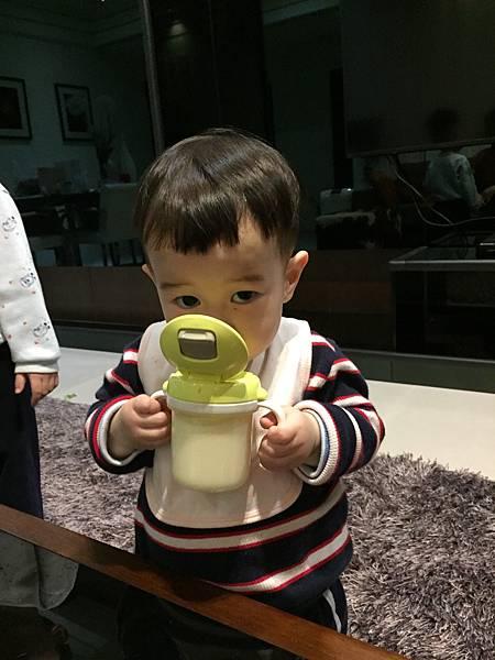 讓寶寶吸收好、排便順暢的金可貝可幼兒成長配方奶_img_17