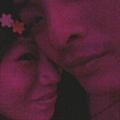2011-08-06 22.39.50.jpg