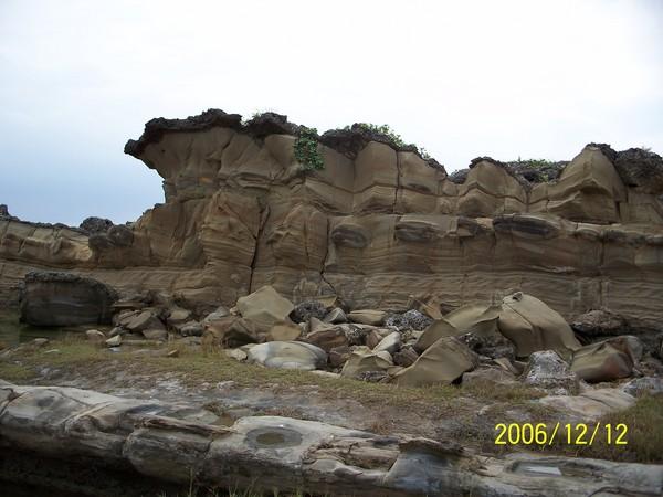 20061212小野柳的薑石_000.jpg