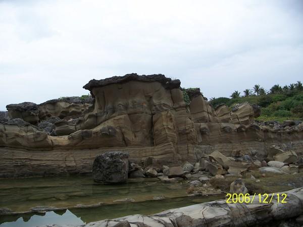 20061212小野柳的薑石_002.jpg