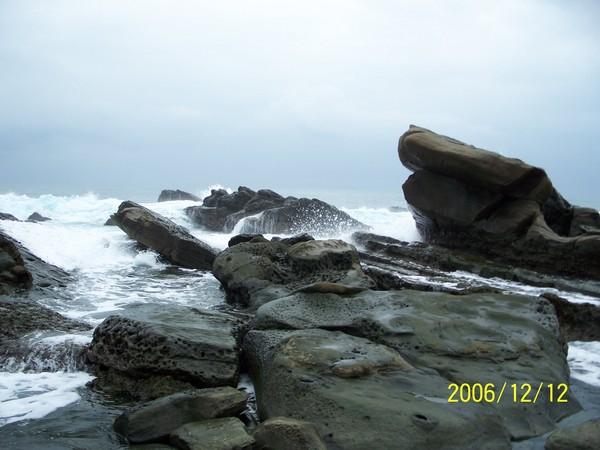 20061212小野柳的薑石_004.jpg