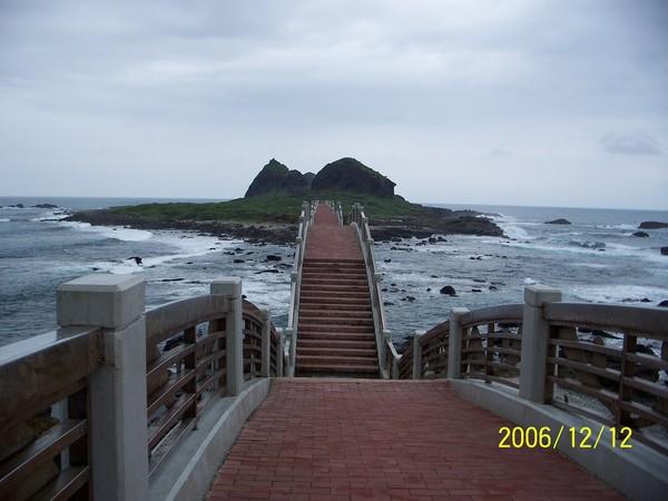 20061212三仙台.jpg