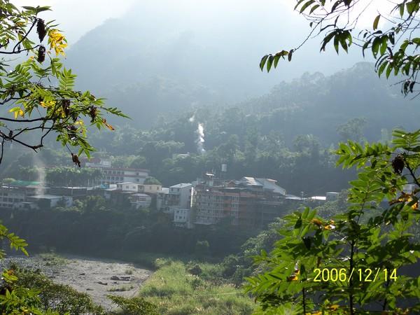 20061214知本森林公園_002.jpg