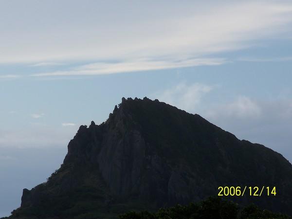 20061214墾丁大尖山.jpg