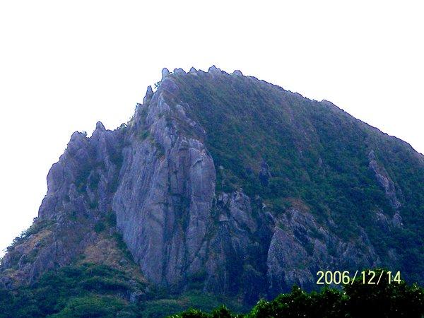 20061214墾丁大尖山_000.jpg