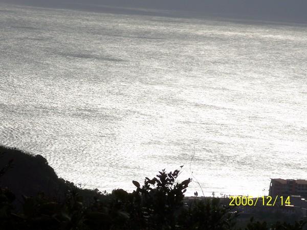 20061214墾丁公園遠眺海景.jpg