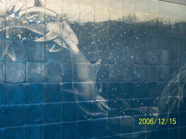 20061215屏東海洋博物館牆上的圖案^^_003.jpg