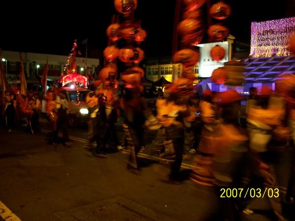 澎湖今年所舉辦的巡街時的熱鬧畫面︿︿.jpg