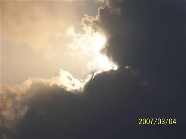拍攝於西嶼外垵_002.jpg