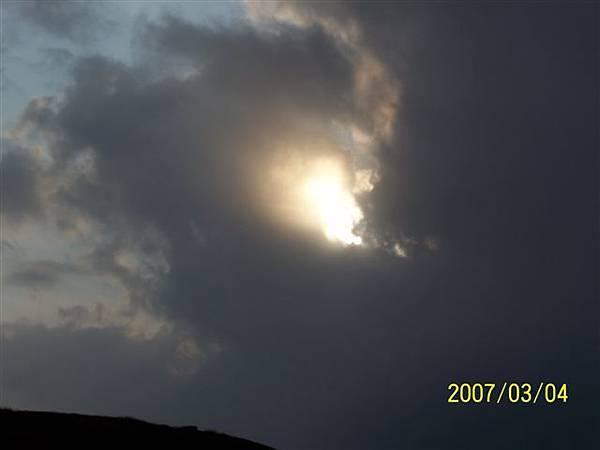 拍攝於西嶼外垵_004.jpg