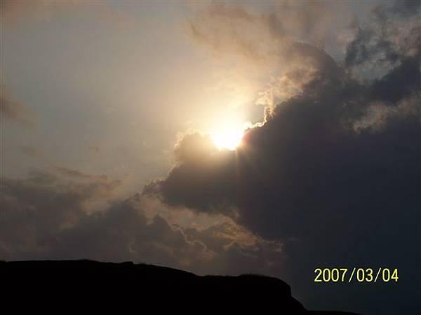 拍攝於西嶼外垵_003.jpg