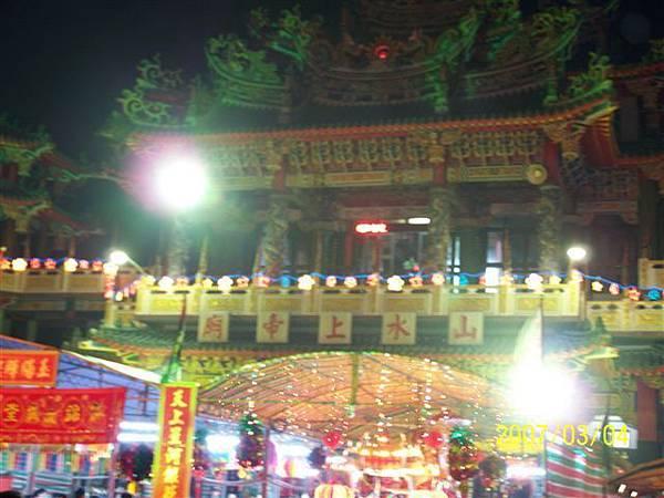 澎湖山水上帝廟.jpg