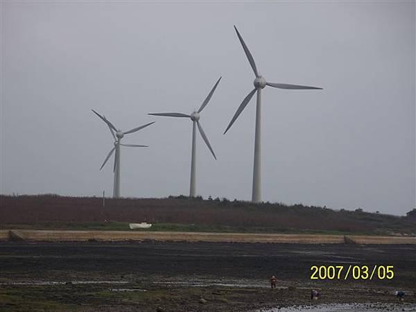 拍攝於澎湖白沙中屯風車.jpg