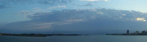 這是在第三碼頭的造船廠附近所拍的_000.jpg