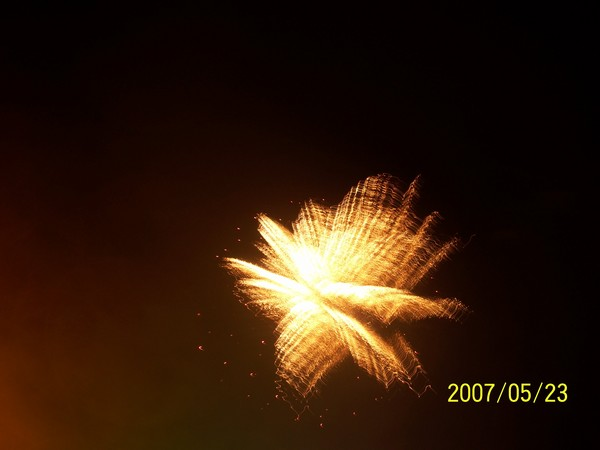 煙火燦爛的天空_002.jpg