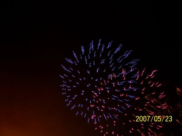煙火燦爛的天空_004.jpg