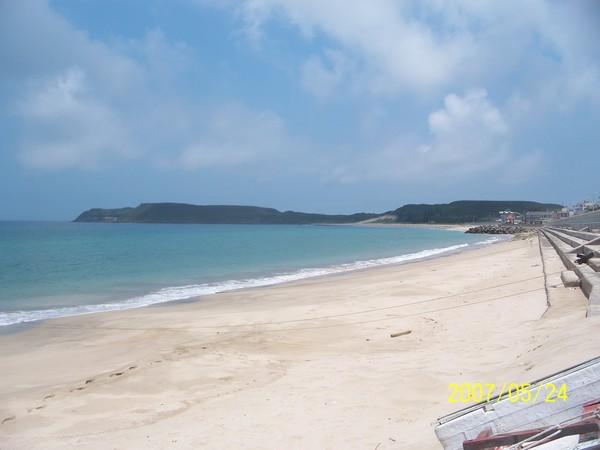 蒔裡的沙灘_000.jpg