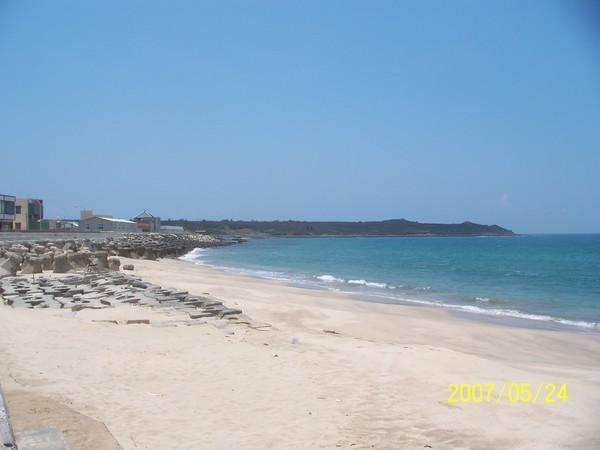 蒔裡的沙灘.jpg