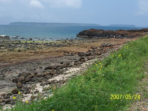 風櫃海與石.jpg