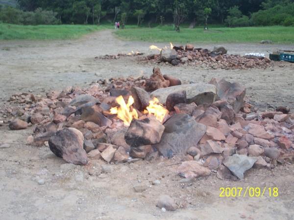 2007/9/18出火.jpg