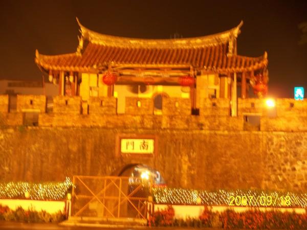 2007/9/18南門_000.jpg