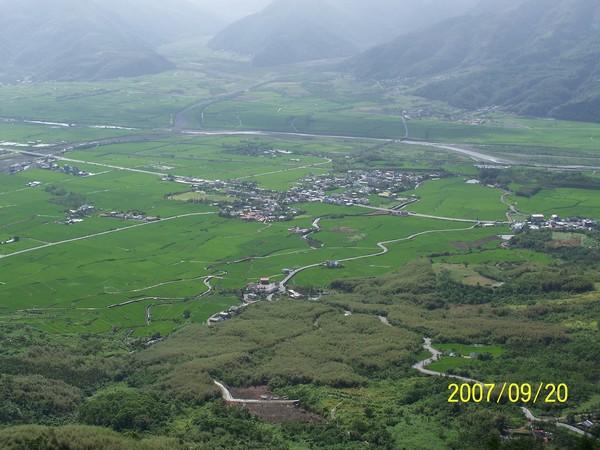 2007/9/20下六十石山時所拍的_000.jpg
