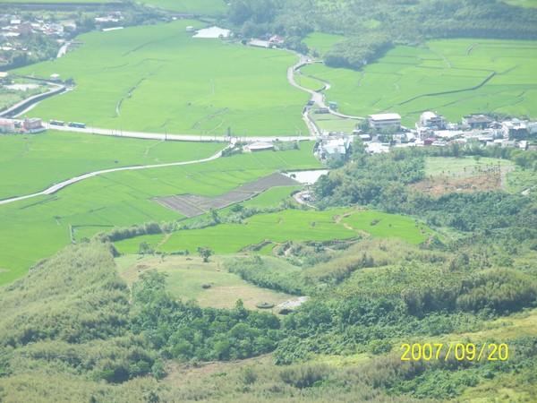 2007/9/20下六十石山時所拍的_001.jpg