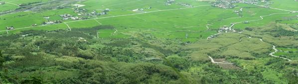 2007/9/20下六十石山時所拍的_003.jpg