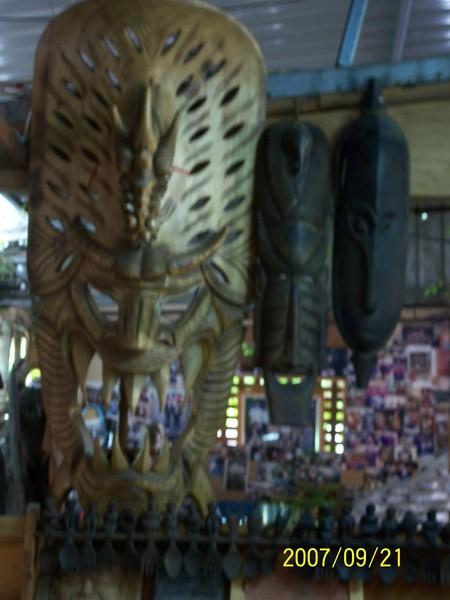 2007/9/21拍攝於比亞的草屋_001.jpg