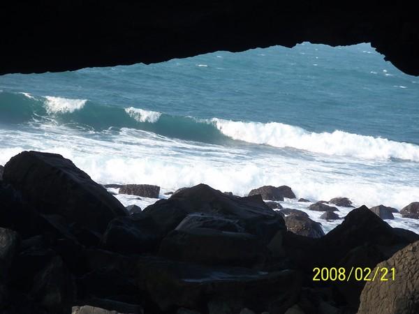 2008221拍攝於鯨魚洞_000.jpg