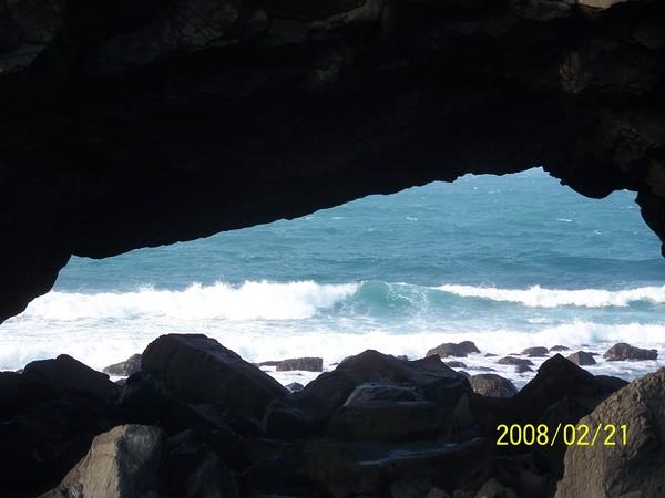 2008221拍攝於鯨魚洞_001.jpg
